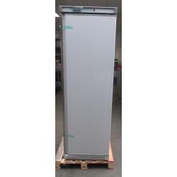 OCCASION : Armoire réfrigérée INOX positive - 400 L - A400TNIX - NOSEM
