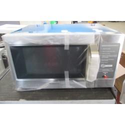 OCCASION : Four micro-ondes professionnel - 26 L - 1050 W - CM1099AC - SAMSUNG