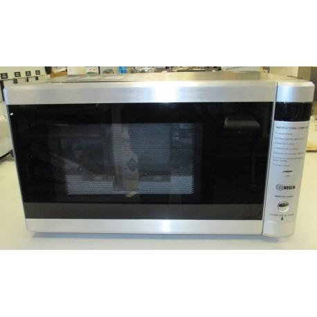 Four micro-ondes semi-professionnel - 23 L - 900 W - WP900H23C - NOSEM
