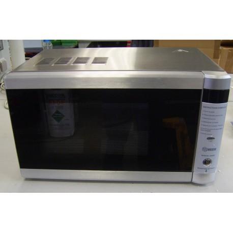 OCCASION : Four micro-ondes semi-professionnel - 23 L - 900 W - WP900H23C - NOSEM
