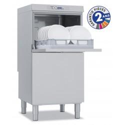 Lave-vaisselle - NEO700