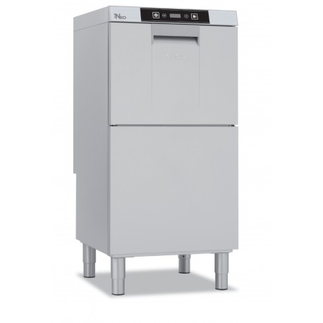 Lave-vaisselle - 15 litres - NEOTECH V1 - Panier 500 x 500 mm - COLGED