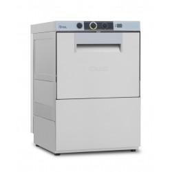 Lave-verres - 7 litres - STEELTECH DG - Panier 350 x 350 mm - COLGED