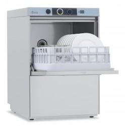 Lave-verres - 8 litres - STARTECH DG - Panier 400 x 400 mm - COLGED