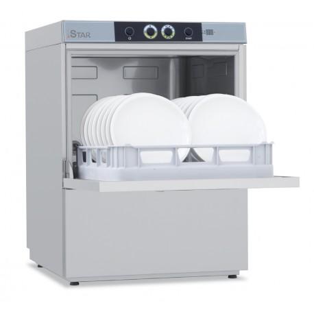 Lave-vaisselle - 15 litres - STARTECH DG - Panier 500 x 500 mm - COLGED
