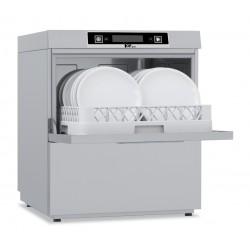 Lave-verres/vaisselle - 15 litres - Panier 500 x 500 mm - TOPTECH - COLGED