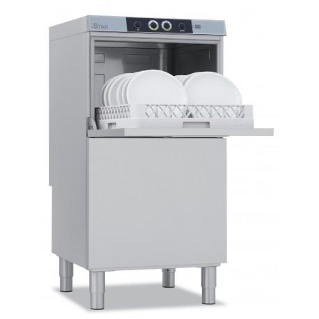 Lave-vaisselle - 15 litres - Paniers 500 x 500 mm - STAR705DG - COLGED