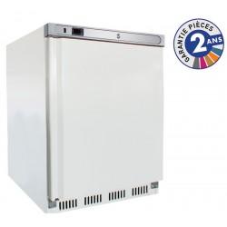 Armoire réfrigérée négative - 200 L - Nosem