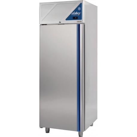 Armoire à poissons -5/+10°C - GN 1/1 - 700 L - Dalmec