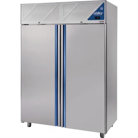 Armoire à poissons -5/+10°C - GN 1/1 - 1400 L - Dalmec