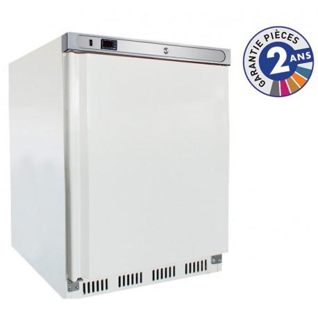 Armoire réfrigérée négative - 120 L - Nosem