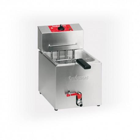Friteuse électrique de table - 5 litres - Série TF - TF5 - Valentine