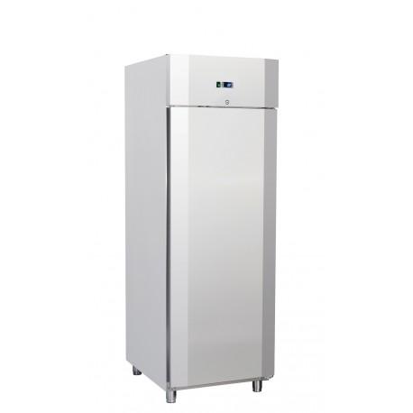 Armoire réfrigérée négative -2 / + 8°C - 700 litres - 1 porte pleine - AW700BT