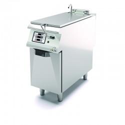 Fit Pan électrique - Cuve 17 litres - GN 1/1 - DIAMANTE 90 - OLIS - D9210MAE