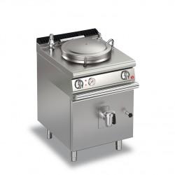 Marmite électrique - 50 litres - Gamme Queen 700 - 70QNPEI650 - Baron