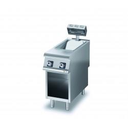 Chauffe frites électrique sur élément neutre - DIAMANTE 90 - OLIS - D9210SPE