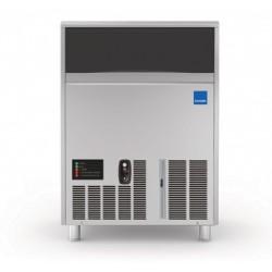 Machine à glaçons paillettes avec réserve - Série F - Condenseur à air - F160CIX