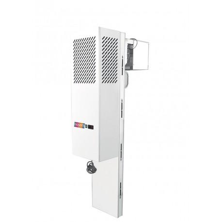 Groupe frigorifique pour chambre froide négative -18/-23°C - GFN2 - Nosem