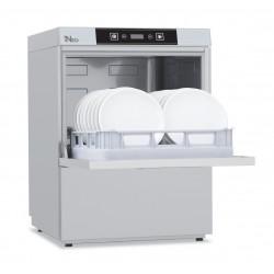 Lave-vaisselle avec pompe de vidange et adoucisseur - 15 litres - NEOTECH V1 - Panier 500 x 500 mm - NEO600APV1 - COLGED