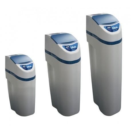 Adoucisseur d'eau - ADC12LCS