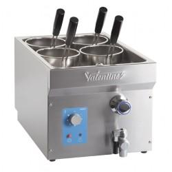 Cuiseur à pâte liguria - 20 litres - Valentine - LIGT03M