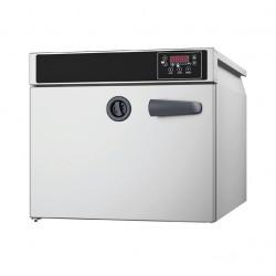 Armoire de maintien en température pour fours 7 GN 1/1 - MCR031E
