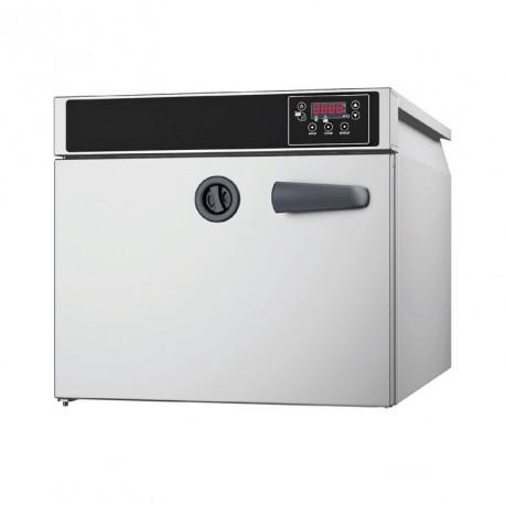 Armoire de maintien en température pour fours 10 GN 1/1 - MCR051E
