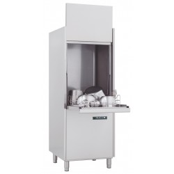 Lave-ustensiles & batterie - 37 litres - Gamme NEOTECH - NEO902V1