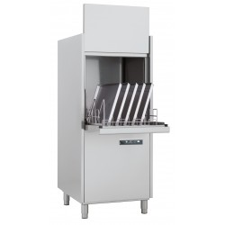 Lave-ustensiles & batterie - 20 litres - Gamme NEOTECH - NEO900V1