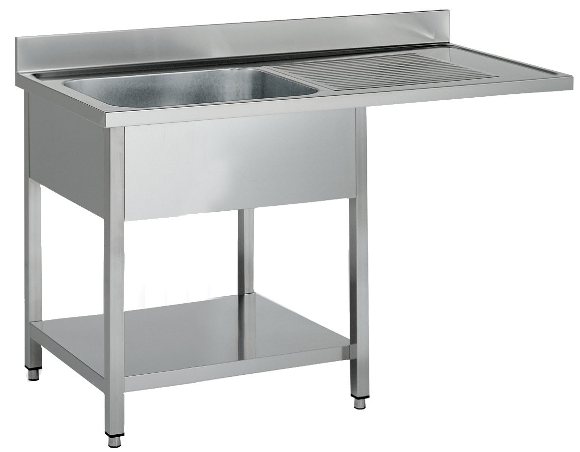 lave vaiselle inox best lave vaisselle whirlpool cm gris inox with lave vaiselle inox elegant. Black Bedroom Furniture Sets. Home Design Ideas