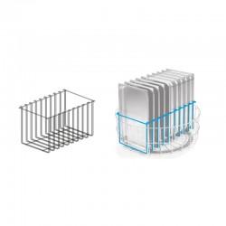Colged - Support pour lave-batterie à granules - SGR900