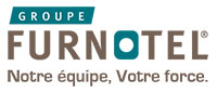 Groupe FURNOTEL