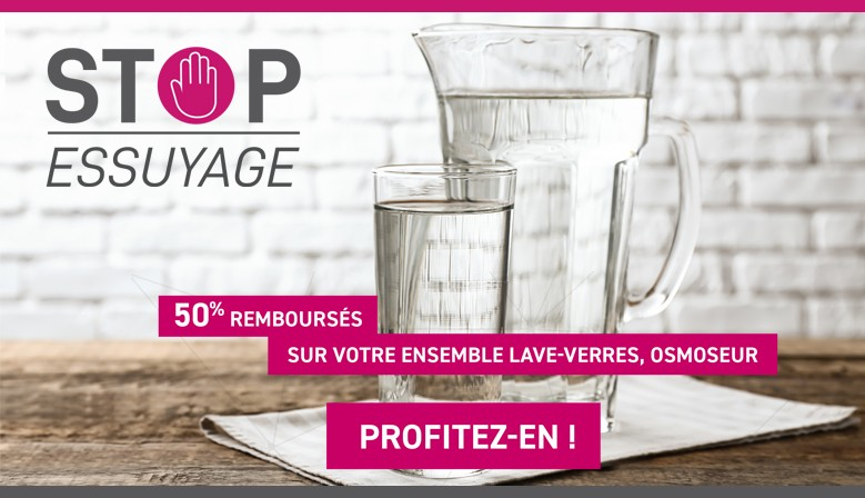 STOP ESSUYAGE 2019